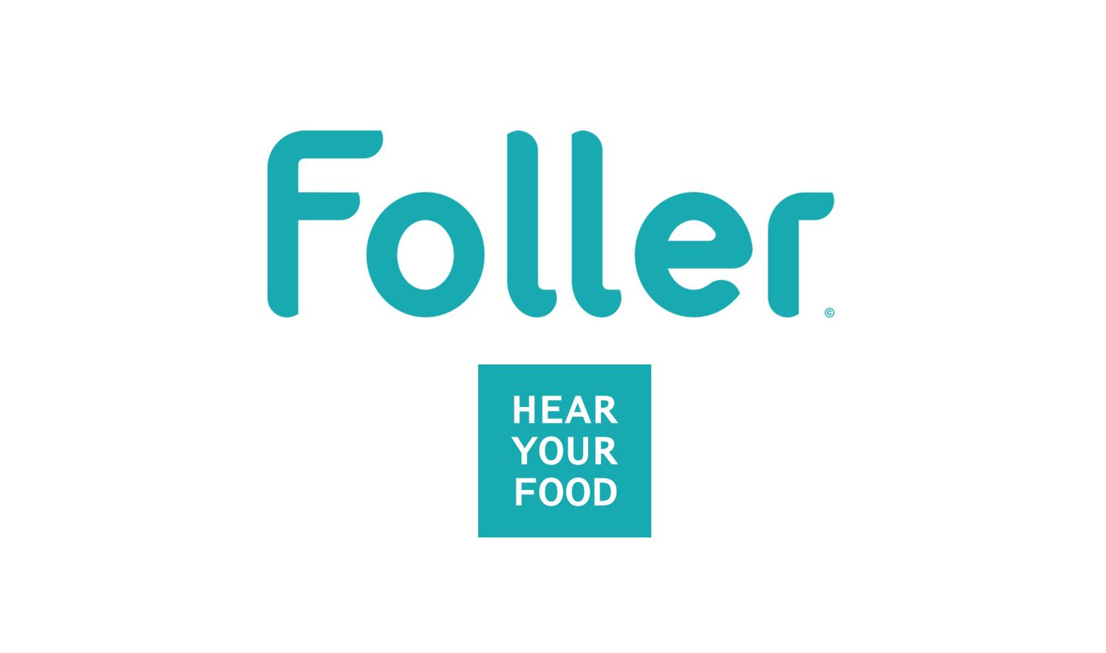 Foller_logo