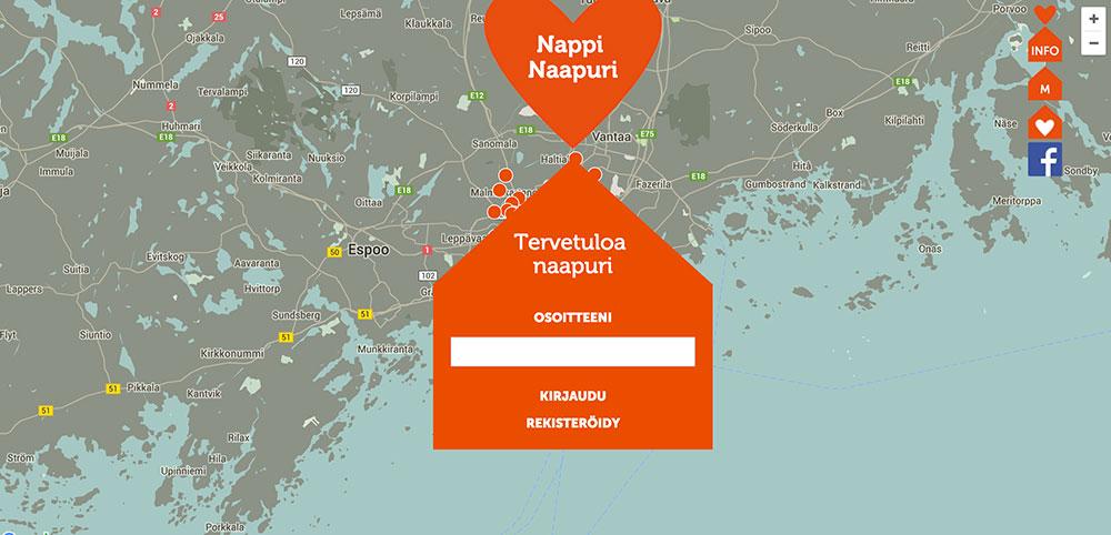Nappi-naapuri_web