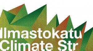 ilmastokatu-logo-300x165